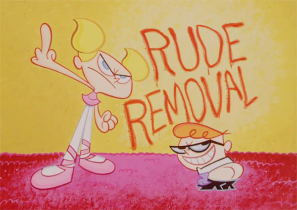 dexters-laboratory-rude-removal01