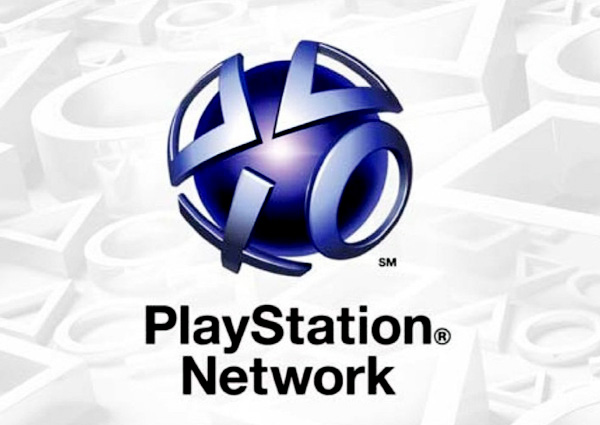 playstation-network01