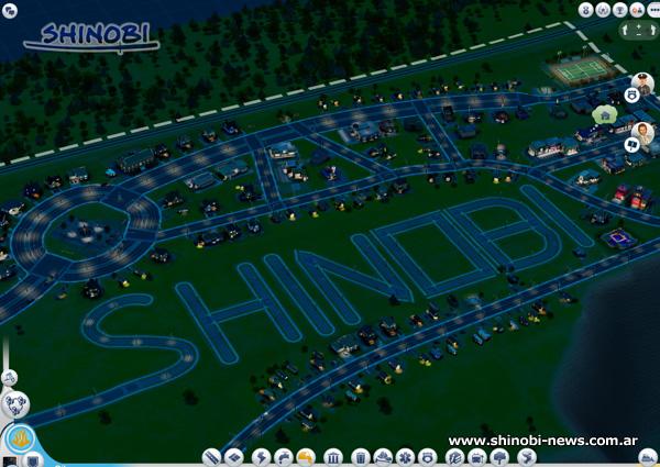 SimCity07