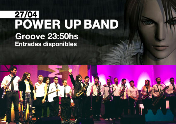 power-up-band01